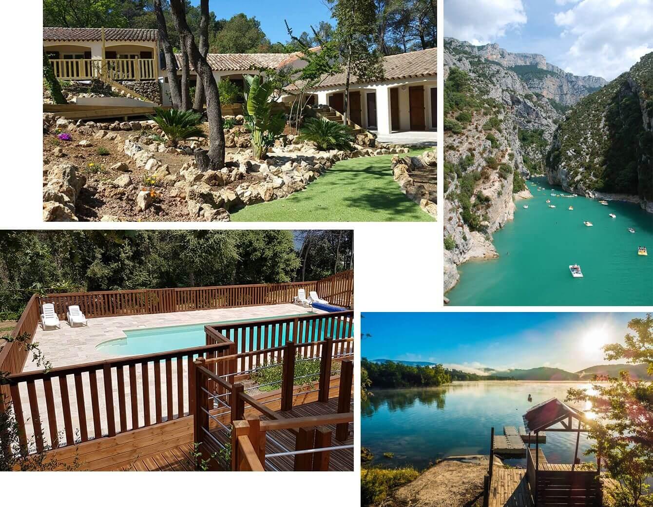 location-vacances-provence